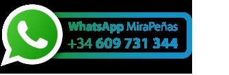 WhatsApp MiraPeñas